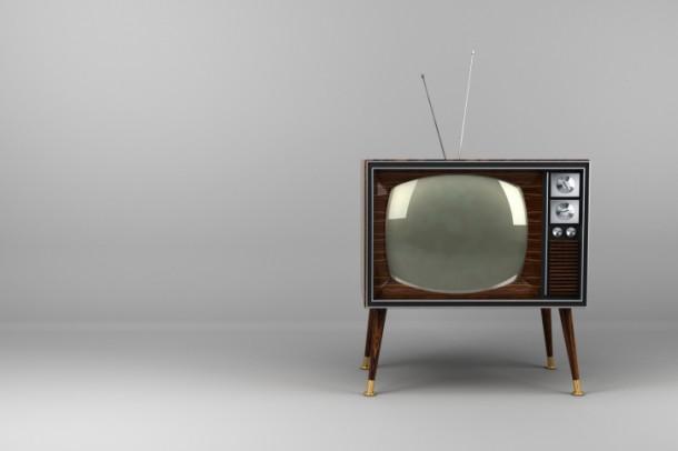 Vintage-TV-610x406