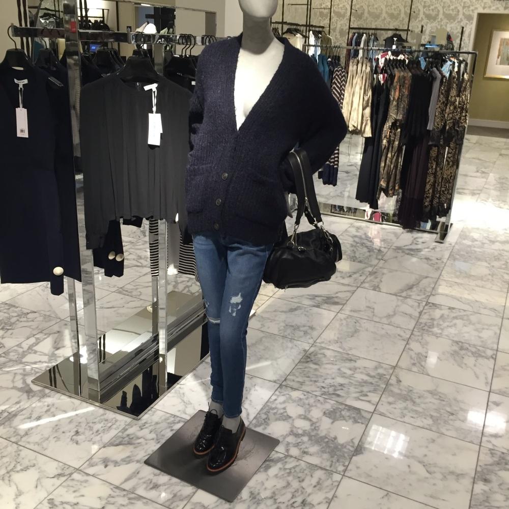 cardigansweater