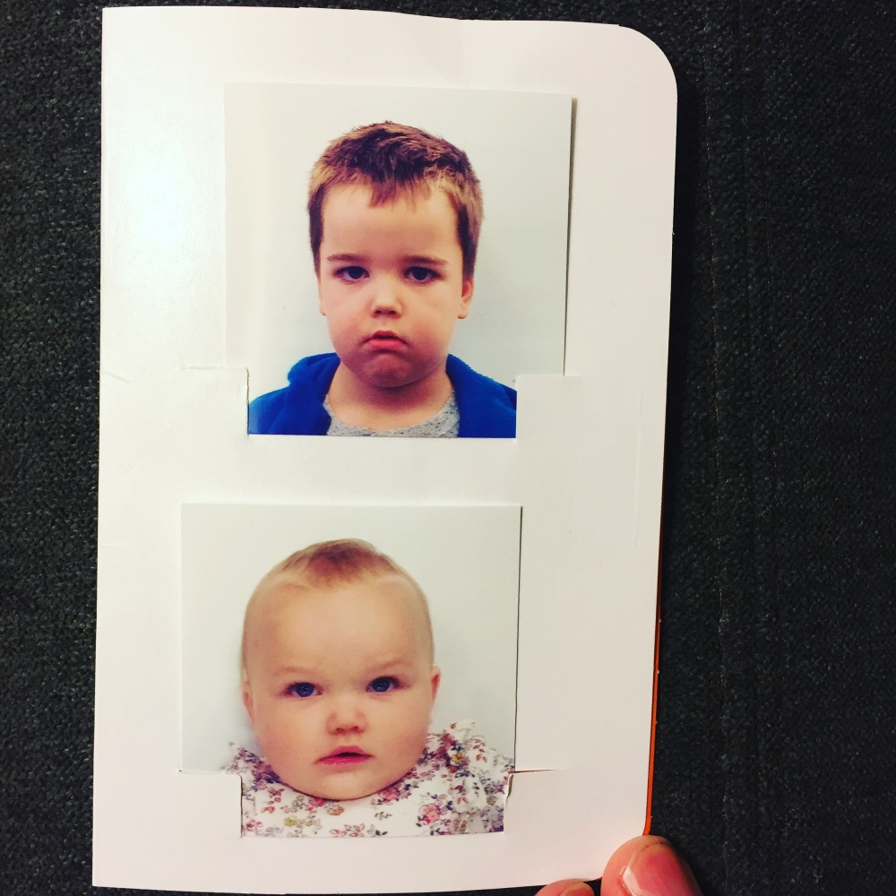 kidpassportphotos