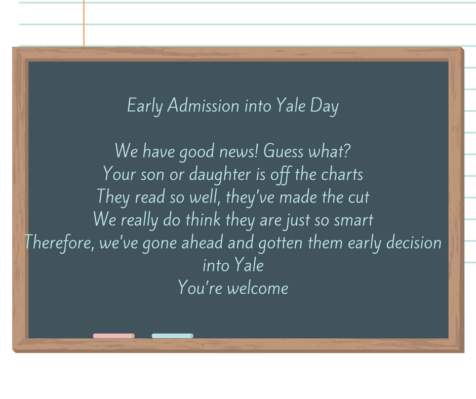 early-admission-into-yale-day