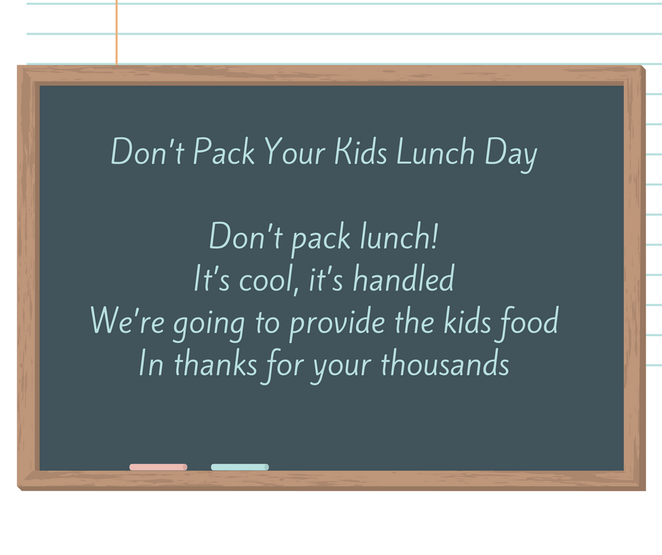 no-lunch-for-relll