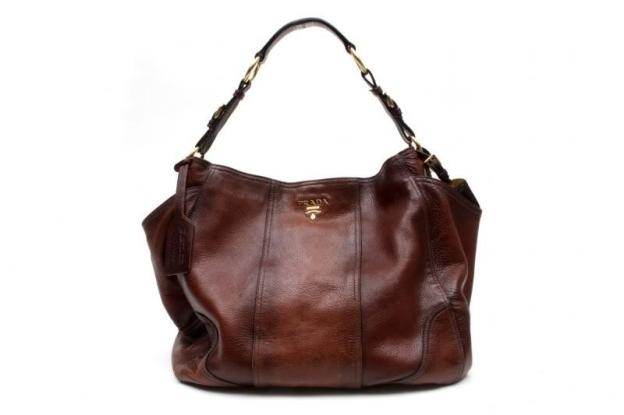 brown-leather-handbags-6.jpg