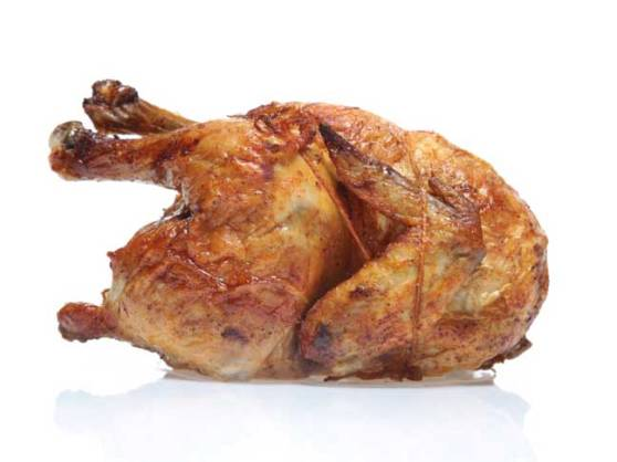 file_171689_0_120229-rotisserie-chicken