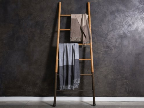 cashmere-throw-charcoal-000-111-5_2880x