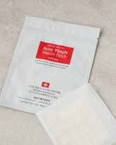 cosrx-acne-pimple-master-patch-1_1024x1024