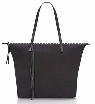 hsp7enyt50_nylon_tote_1_black_a_x1200