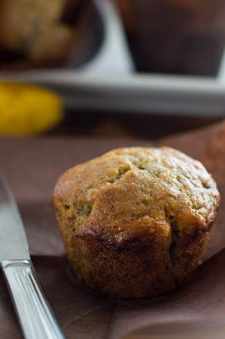 small-batch-banana-muffins-image
