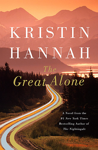 the-great-alone-kristin-hannah