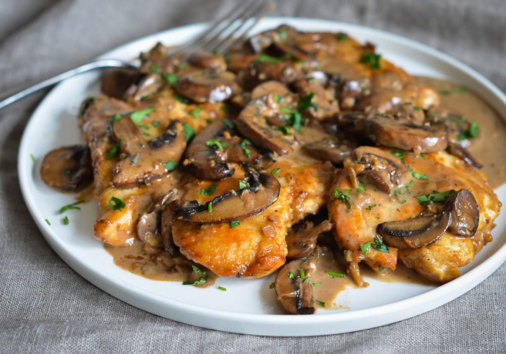 Chicken-Marsala-1150x806
